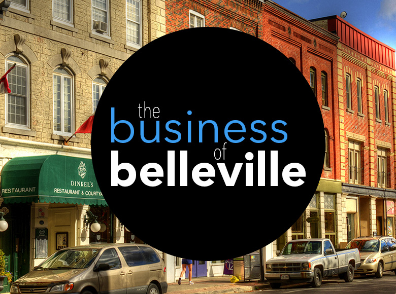 BusinessofBelleville-780x580